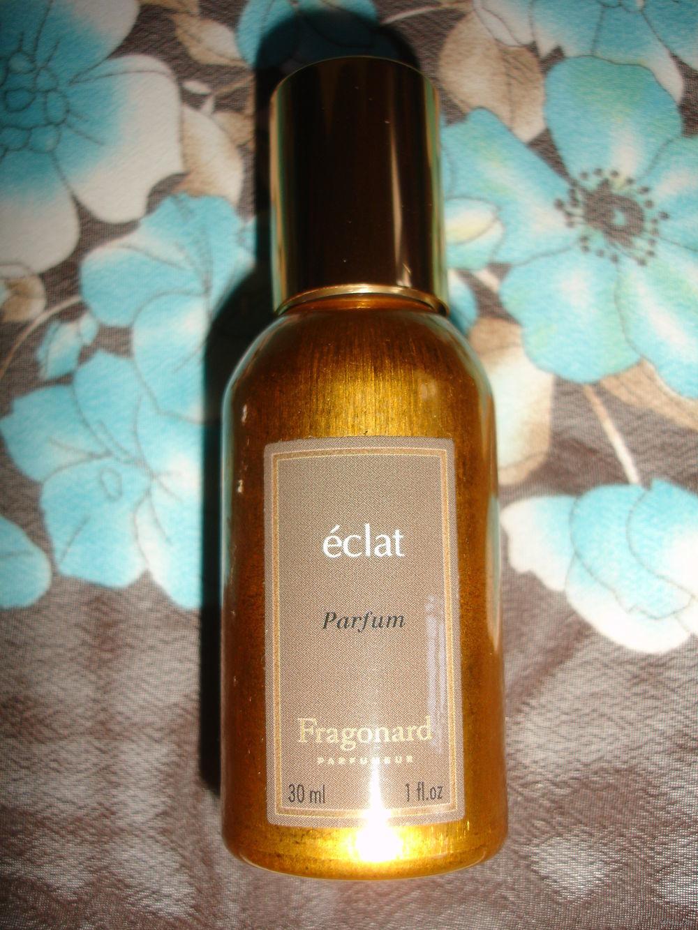 духи Eclat Fragonard Parfum 26 27 мл купить в минске парфюмерия