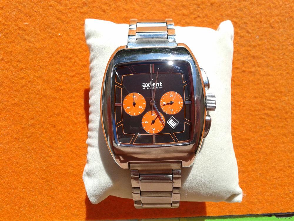 Часы таймекс reef gear indiglo alarm cr2016