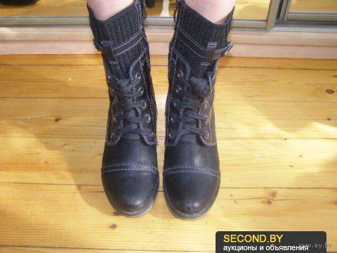 Размерная сетка обуви адидас для мужчин