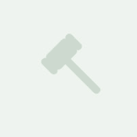 1lats1924годацена ценник на советские монеты 1921 1991