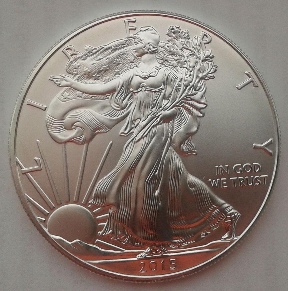 Серебряный орел доллар сша продать дорого доллары
