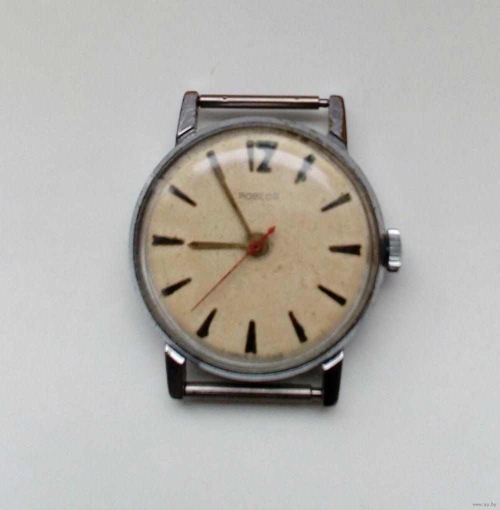 Наручные мужские часы в бресте хорошие наручные часы мужские швейцарские