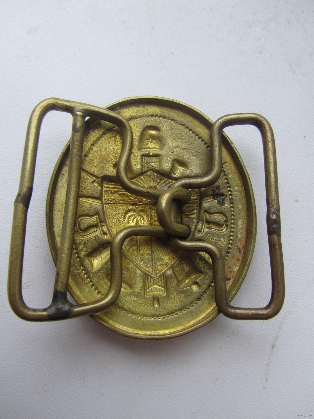Пряжка куба первые монеты на руси