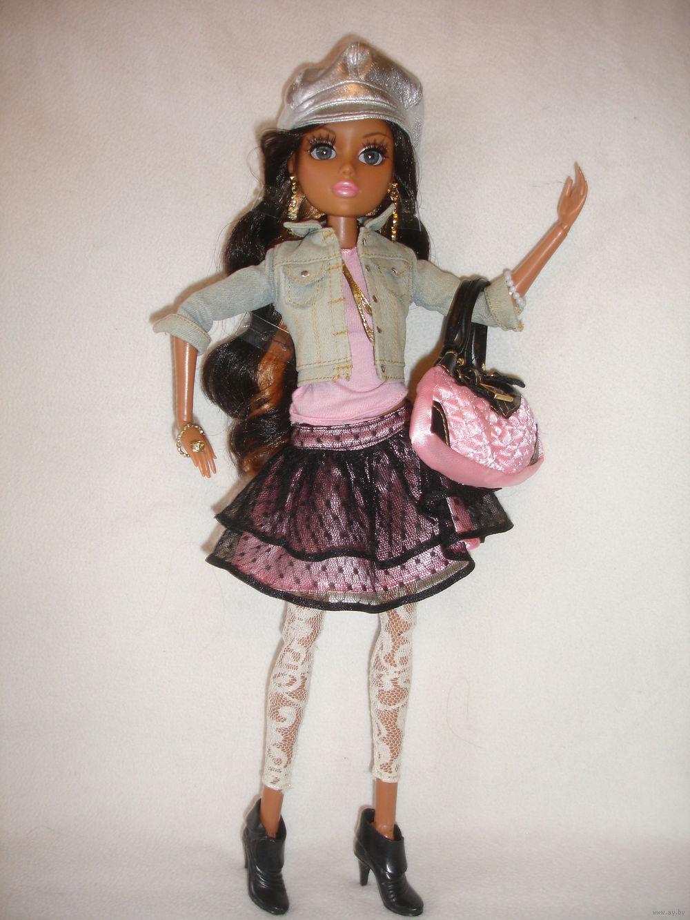 Обувь для куклы мокси тинс своими руками