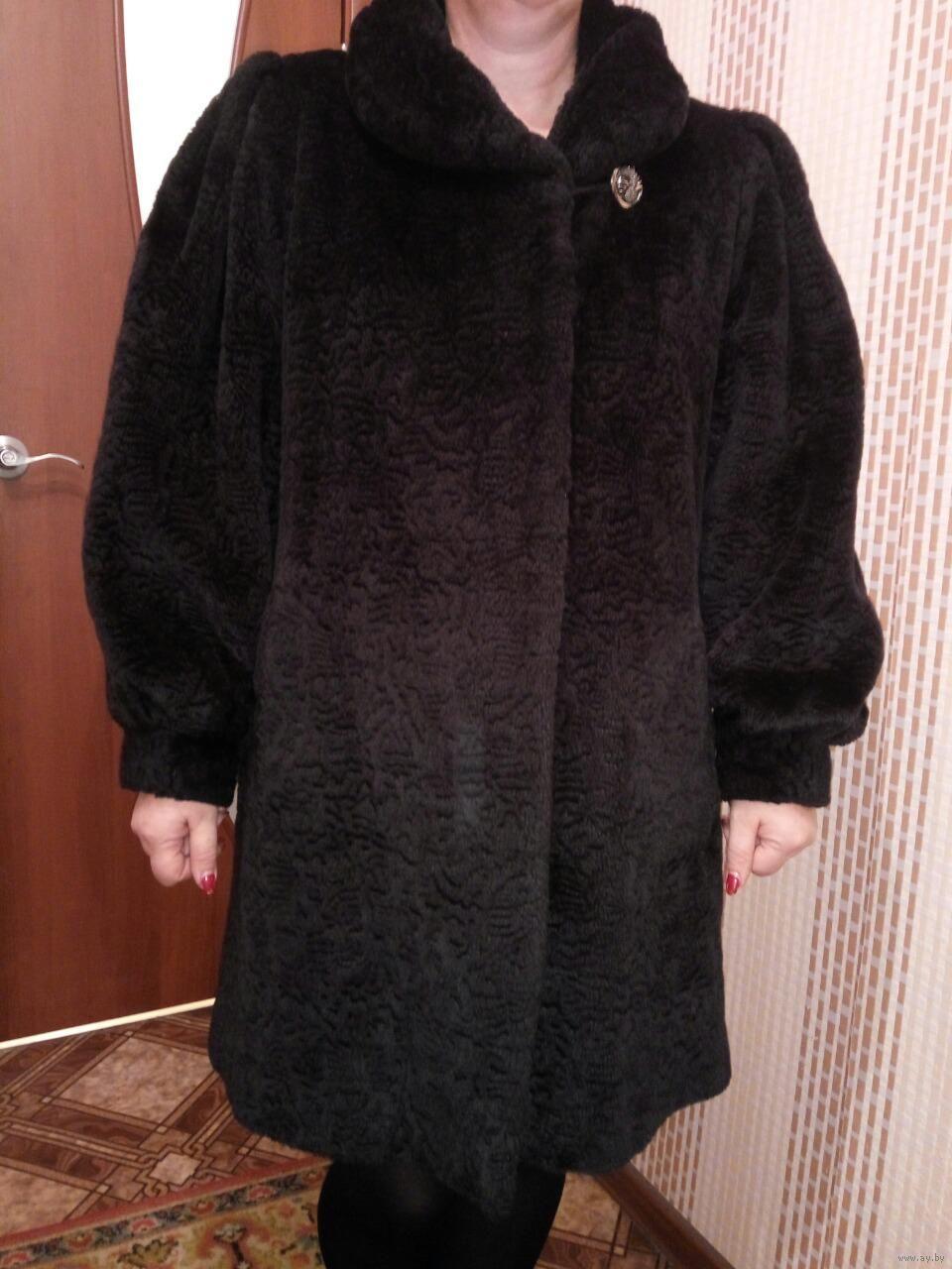 Верхняя одежда женская купить минск