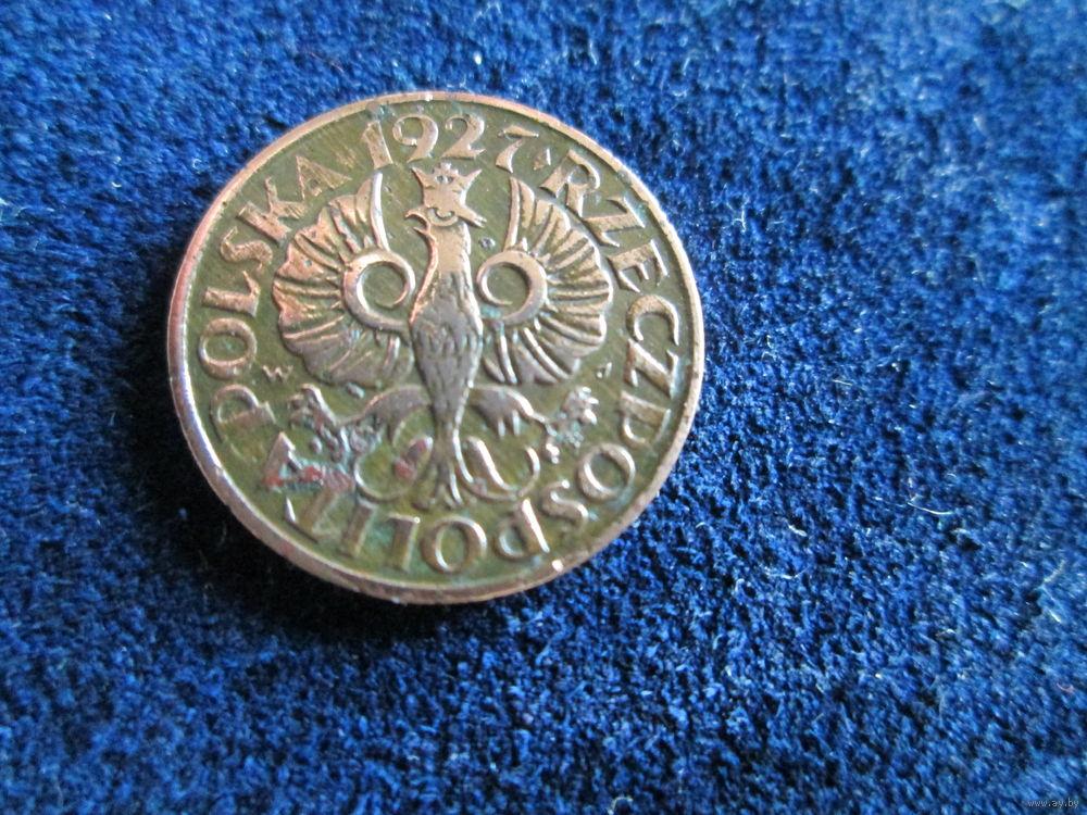 300 лет пилипа орлик монета