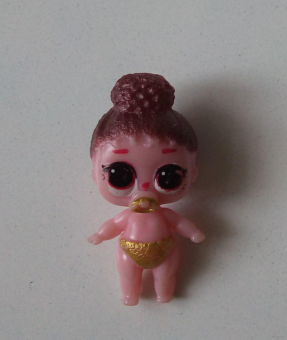 Куклы - купить игрушки куклы для девочек в Дочки-Сыночки