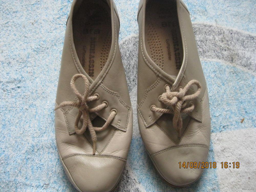 dcb020b23 Туфли женские Ara Германия. Купить в Минске — Женская обувь Ay.by. Лот  5021087615