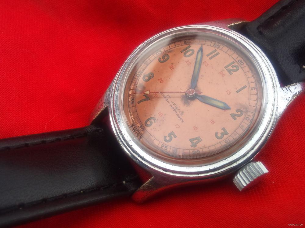 Часы настенные михаил москвин а угличские российские.
