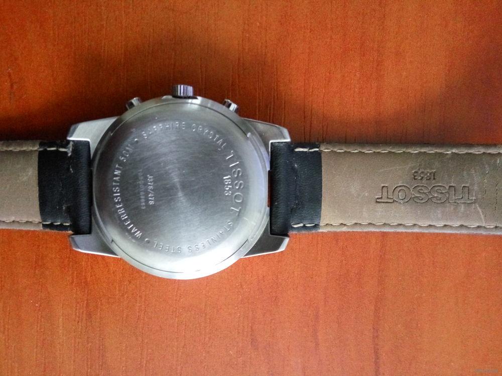 Наручные часы 50 рублей часы мужские купить в сыктывкаре