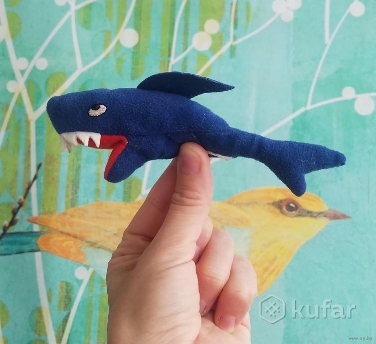 акула икеа купить в минске детские товары Ayby лот 5021327835