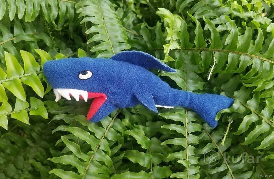 акула икеа купить в минске детские товары Ayby лот
