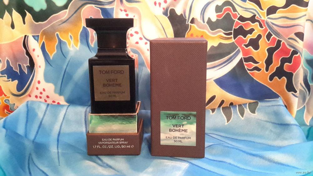 Оригинальный парфюм минск