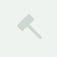 Как сделать чёрную маску от прыщей и чёрных точек