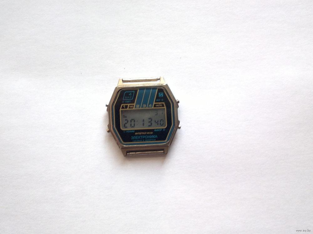 Часы интеграл наручные купить часы женские наручные michel herbelin