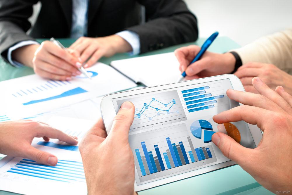Курсовая Проблемы развития проектного финансирования в  Курсовая Проблемы развития проектного финансирования в Республике Беларусь Бизнес инвестирование
