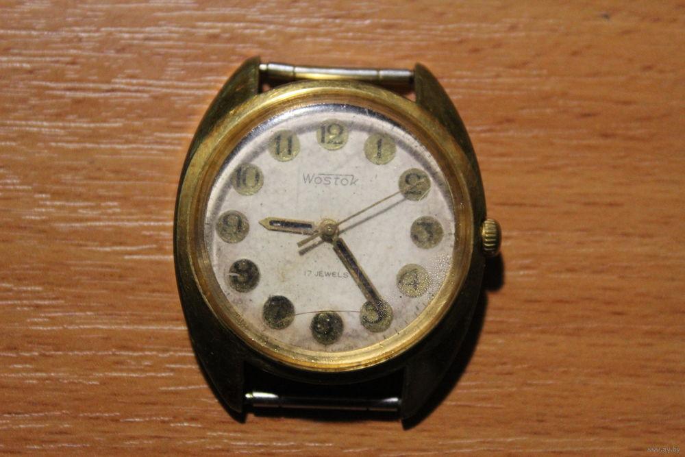 Китайские наручные часы купить в интернет-магазине