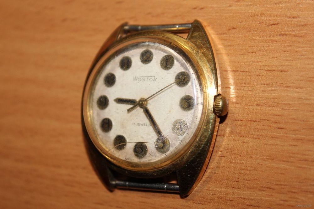 Кремлёвские часы - Магазин часов Komandirskiecom